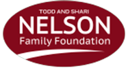 Nelson Family Foundation