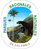 Natural National Parks of Colombia